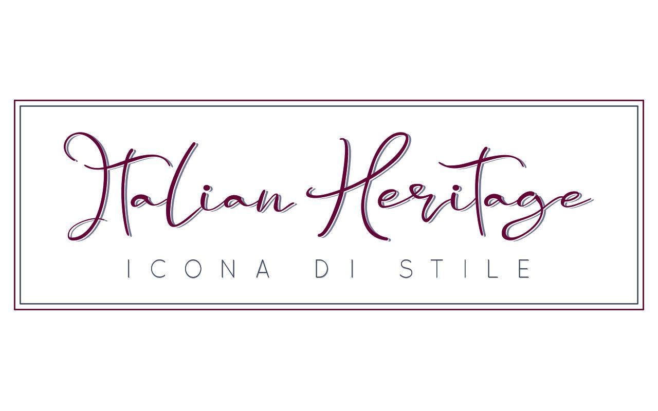 logo-vendita-icone-roma-icone-russe-roma-icone-sacre-italian-heritage-roma-elena-chugunova