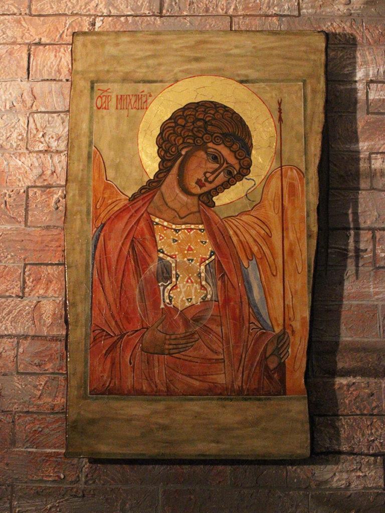 arcangelo-michele-icona-vendita-icona-roma-icone-roma-italian-heritage-icona-di-stile-elena-chugunova-icone-russe-icone-sacre-fatte-a-mano