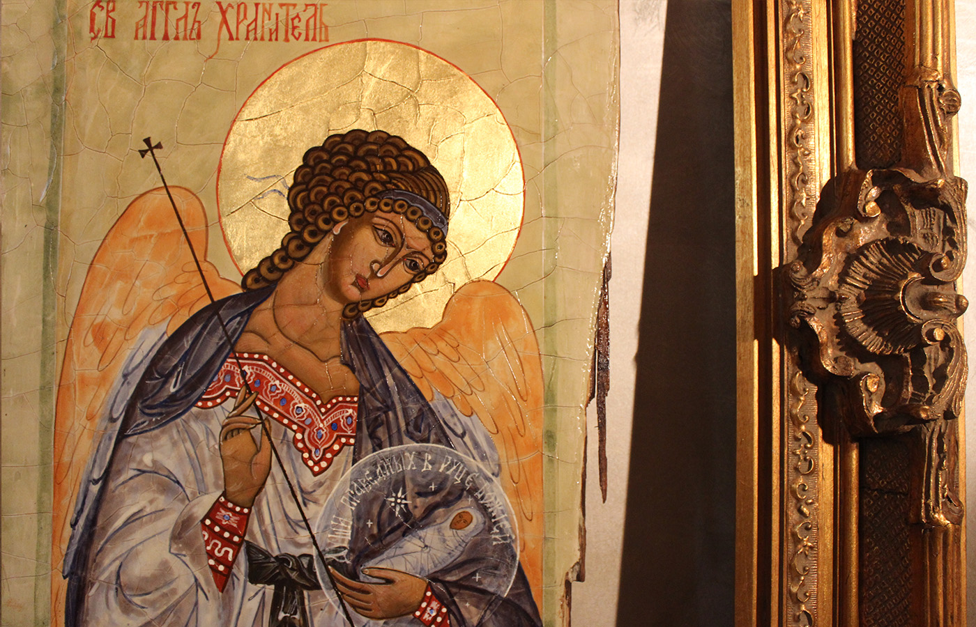 italian-heritage-vendita-icone-roma-elena-chugunova-icone-sacre-russe-roma-quadretti-religiosi-icone-sacre-prezzi