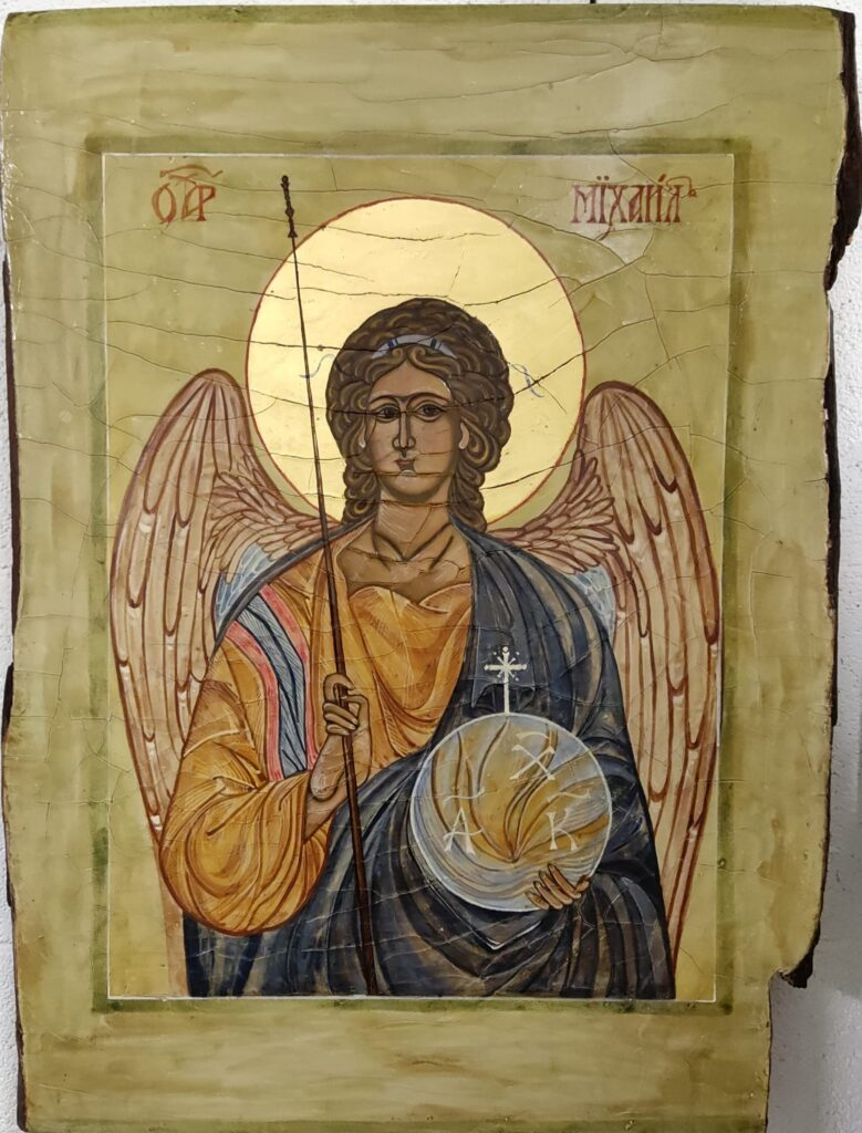 archangelo-michele-icona-sacra-vendita-icona-roma-icona-russa-quadretti-religiosi