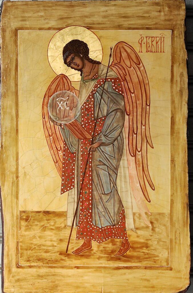 icone-sacre-roma-arcangelo-gabriele-italian-heritage-icona-sacra-icone-russe-prezzi-icona-sacra-icone-roma-vendita-icone-roma