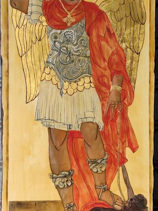 icone-sacre-roma-arcangelo-michele-italian-heritage-icona-sacra-icone-russe-prezzi-icona-sacra-icone-roma-vendita-icone-roma