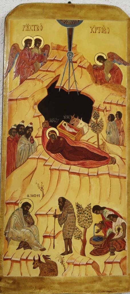 natività-quadretti-religiosi-icone-sacre-vendita-roma-icone-russe
