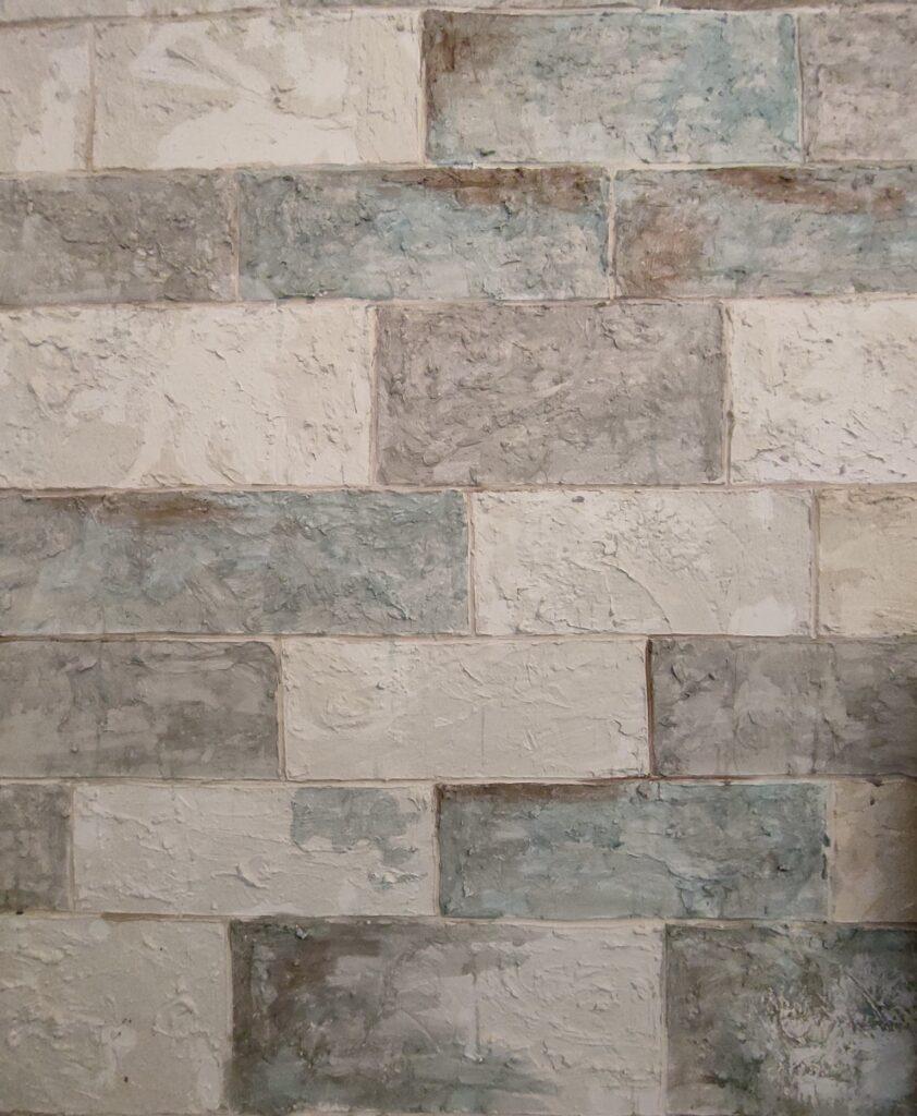 1a-opera-muraria-muro-fatto-a-mano-dipinto-su-muro-roma