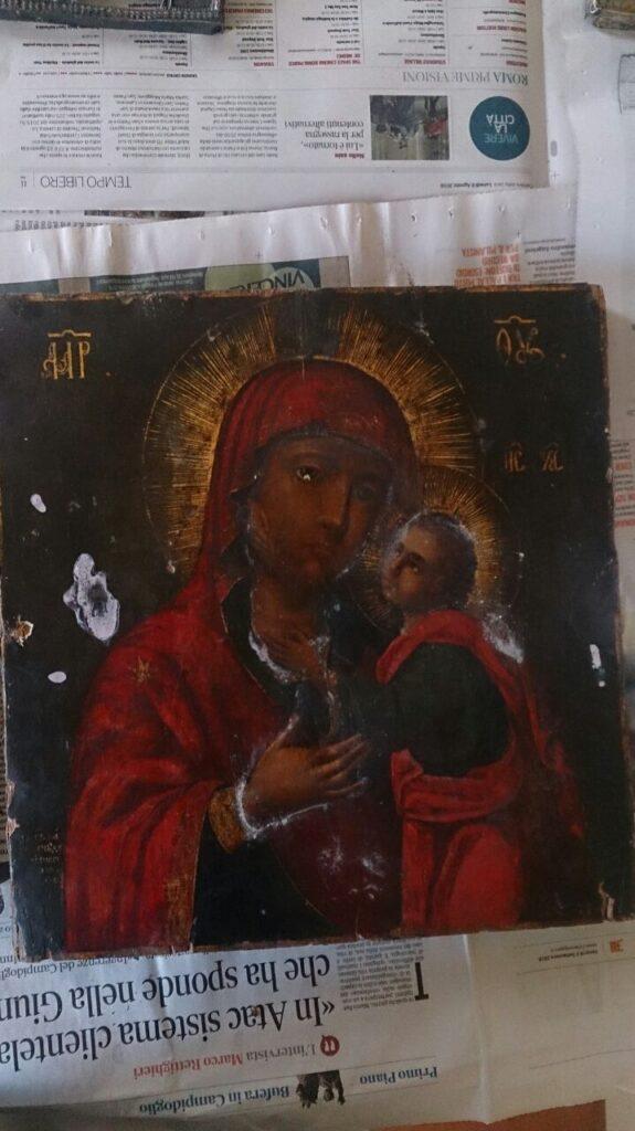 1b-restauro-quadri-roma-restauro-quadri-antichi-roma-restauro-roma-quadretti-religiosi-vendita-icone-roma.jpeg