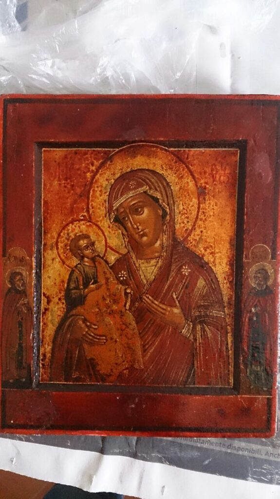 2b-restauro-quadri-roma-restauro-quadri-antichi-roma-restauro-roma-quadretti-religiosi-vendita-icone-roma.jpeg