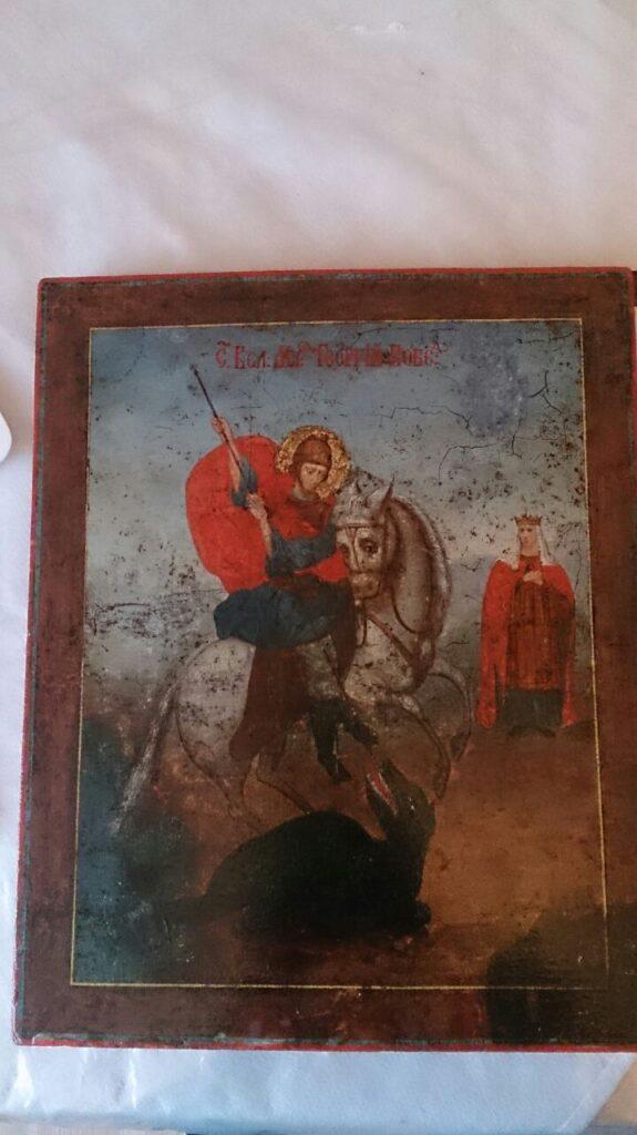 4a-restauro-quadri-roma-restauro-quadri-antichi-roma-restauro-roma-quadretti-religiosi-vendita-icone-roma.jpeg.jpeg