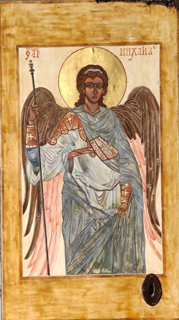 arcangelo-michele-icona-sacra-roma-quadretti-religiosi-vendita-roma-7