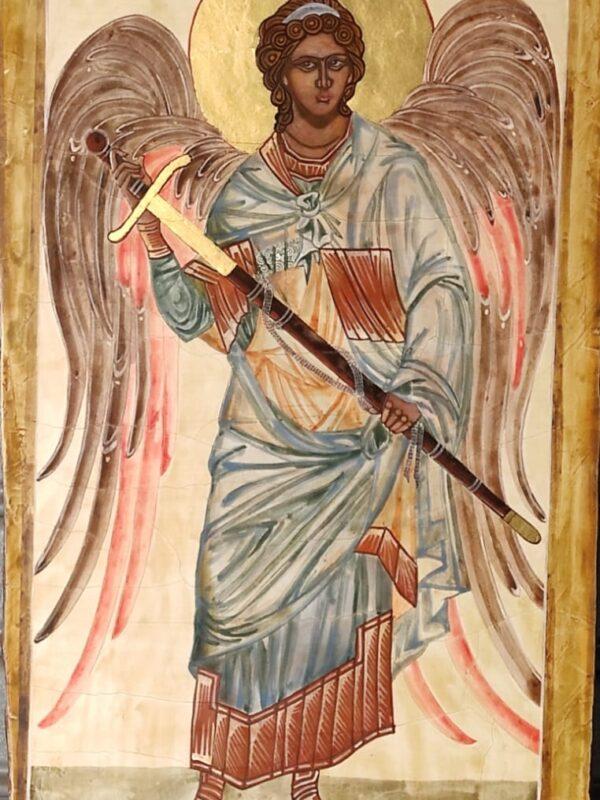 arcangelo-michele-icona-sacra-roma-quadretti-religiosi-vendita-roma-icone-religiose-3