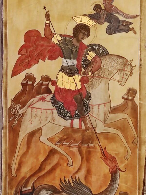 giorgio-il-vittorioso-icone-sacre-roma-quadretti-religiosi-vendita-icone-roma